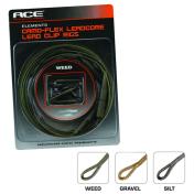 ACE_Camo-Flex_Lead_Clip_Rigs_all