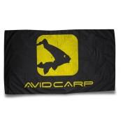 Полотенце для рук Avid Carp Avtowel