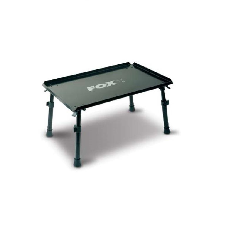 Столик монтажный Fox Warrior Bivvy Table