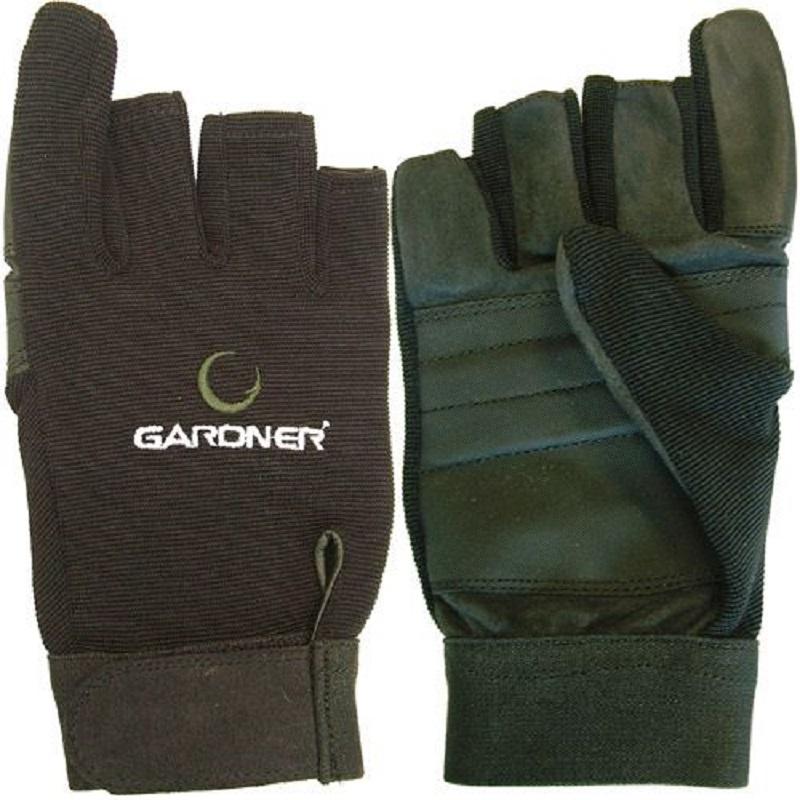 Перчатка защитная правая Gardner Casting Glove Right XL