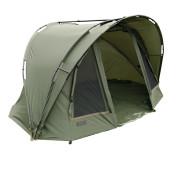 Палатка одноместная Fox Royale Classic Bivvy