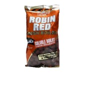 Бойлы Dynamite Baits 18 мм. Robin Red -Soluble- 1 кг.
