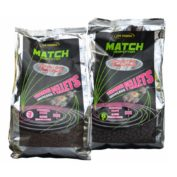Пеллетс мягкий Fun Fishing Pellets SM Amorcage Monster Crab 800g 3mm
