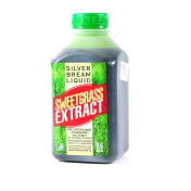 Ароматизатор Silver Bream Liquid Sweetgrass Extract 0.6л