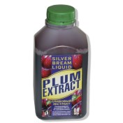 Ароматизатор Silver Bream Liquid Plum Extract 0.6л