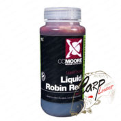 Ароматизатор CCMoore Robin Red 500ml