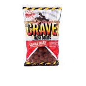 Бойлы Dynamite Baits 18мм. Crave -Soluble- 1 кг.