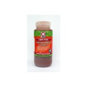 Ароматизатор для насадки CCMoore Liquid Chilli Extract 500ml