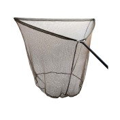 Подсачек Fox Horizon Landing Nets 46