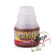 Дип Dynamite Baits 200 мл The Crave