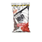 Бойлы Dynamite Baits 18 мм. Source -Soluble- 1 кг.