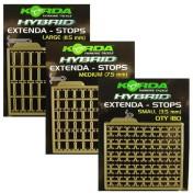 bait-stopper-korda-extenda-stop-z-411-41191