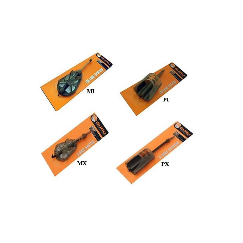 guru-feeder-in-line-x-safe-system
