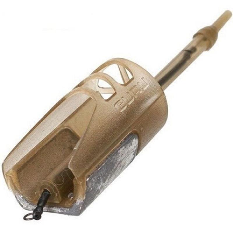 guru-x-safe-pellet-feeder-large-28-gr (1)