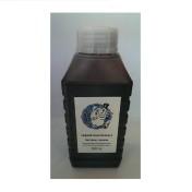 Ликвид SVT Baits Liver liquid жидкая печень 500мл.