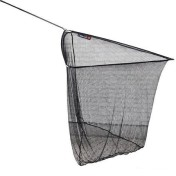 Подсак PROLogic Zigger Landing Net 300cm 3sec handle 42 W/Net Float