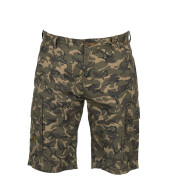Шорты Fox Chunk Cargo Shorts — XXX Large Lightweight Camo