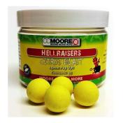 Бойлы плавающие CCMoore Citrus Blast Hellraisers Pop Ups 18mm