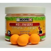 Бойлы плавающие CCMoore Esterfruit Cream Hellraisers Pop Ups 14mm