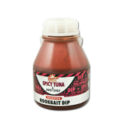 Дип Dynamite Baits 200 мл Spicy Tuna Chilli