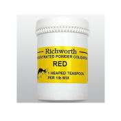Краситель Richworth Concentrated Coloured Red