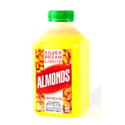 Ароматизатор Silver Bream Liquid Almonds 0.3л