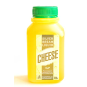 Ароматизатор Silver Bream Liquid Cheese 0.3л