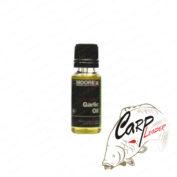 Масло концентрированное CCMoore Garlic Oil 20ml чеснок