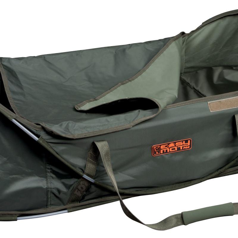 Мат быстросборный для бережного обращения с рыбой Fox Easy Mat Standard