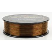 Леска монофильная Fox Camo Soft® Steel — Dark Camo 0.309mm 13lb / 5.9kg 1000mt