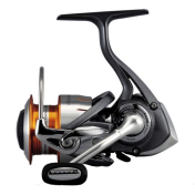 Катушка Daiwa 11 Freams MX 2508