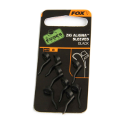 Fox_Zig_Aligna_Sleeves_black.png