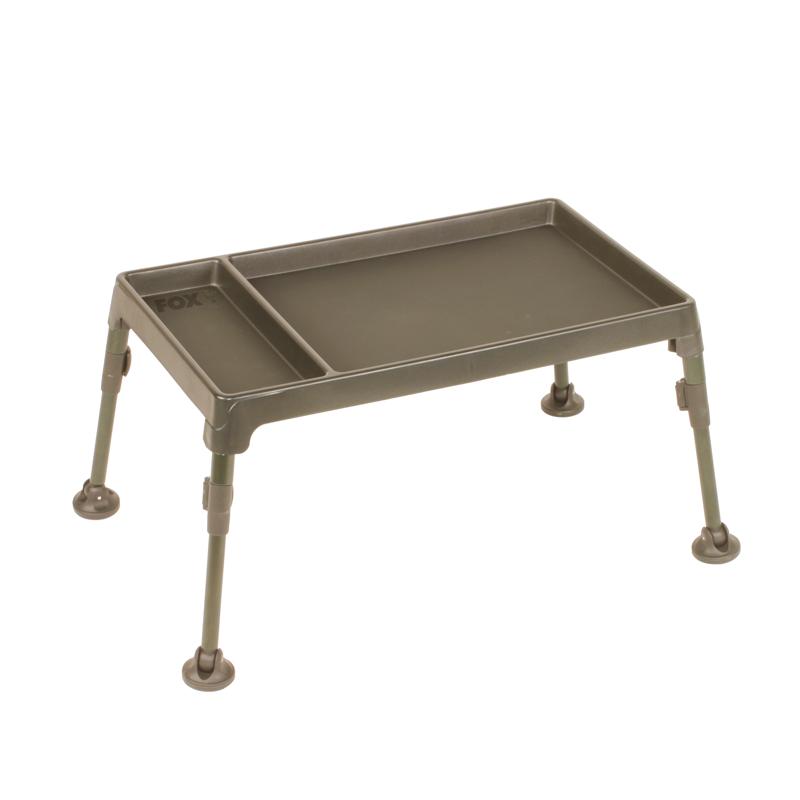 Столик монтажный Fox Bivvy Table