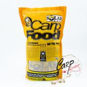 Стик микс Solar Top Banana 1kg Up & Down