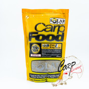 Пва микс Solar Original Bag Mix 1kg