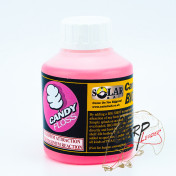 Дип Solar Candy Floss 250 ml