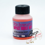 Дип Richworth Dips 125ml Strawberry Jam