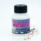 Дип Richworth Dips 125ml Mulberry