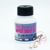 Дип Richworth Dips 125ml Plum Royale