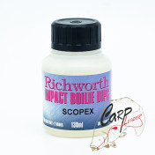 Дип Richworth Dips 125ml Scopex