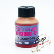 Дип Richworth Dips 125ml Bloodworm