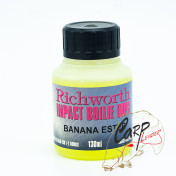Дип Richworth Dips 125ml Banana Ester