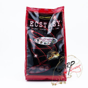 Бойлы Fun Fishing 16mm 800gr B.Ecstasy Supreme Fruits