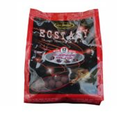 Бойлы Fun Fishing 12mm 400gr B. Ecstasy Fruits Supremes