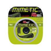 Поводковый материал мягкий Fun Fishing Mimetic Mud 20lbs — 20m