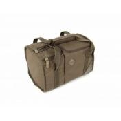Сумка для кухни Nash Brew Kit Bag XL