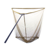 Подсак Nash Entity Landing Net 42