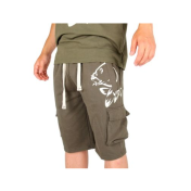 Nash-Shorts.png