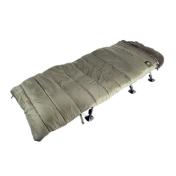 Спальный мешок Nash Snug Bug