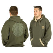 Nash-Your-Path-Hoody.png